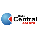 Radio Central - 870 AM Campinas