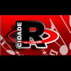 Radio Cidade AM - 1190 AM Votuporanga
