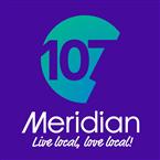 Radio 107 Meridian FM - 107.0 FM East Grinstead Online