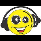 Itaipu FM - 92.5 FM Ourinhos
