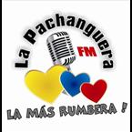 La Pachanguera