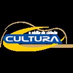 Cultura Araraquara AM - 790 AM Araraquara