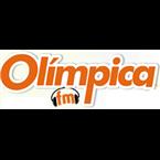 Olimpica FM Manizales - 89.7 FM Manizales