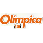 Olimpica FM Santa Marta - 97.1 FM Santa Marta