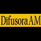 Radio Difusora de Franca AM - 1030 AM Franca