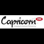 Capricorn FM - 96.0 FM Polokwane