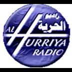 Hurriya Radio 978