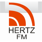 Radio Hertz FM - 96.5 FM Franca