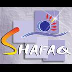 Shafaaq Radio 1020