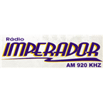 Radio Imperador - 920 AM Franca