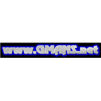 Radio GMANS.net - Westmoreland Scanner - Greensburg, PA Online