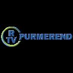 Radio Purmerend 1049
