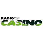 Radio Casino Limón