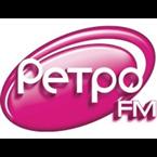 Ретро FM - 88.0 FM Saint Petersburg