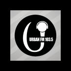 Urban FM 1035