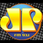 Jovem Pan FM (Ribeirão Preto) - 93.1 FM Ribeirao Preto