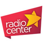 Radio Radio Center - 103.7 FM Ljubljana Online