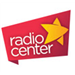 Radio Center - 101.5 FM