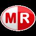 myRadio.ua Trance & Progressive