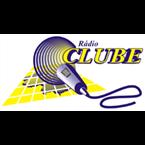 Radio Clube Pontagrossense - 1080 AM Ponta Grossa