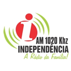 Radio Independencia AM - 1020 AM Medianeira