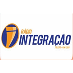 Radio Integracao 1380