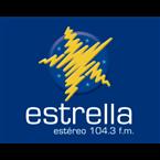 Estrella Estereo - Estrella 104.3 Medellín