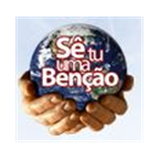 Radio Mix FM (Curitiba) - 92.9 FM Curitiba Online