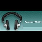 Aplauso FM - 89.9 FM Recife