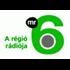 MR 6 Gyor - 99.1 FM