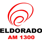 Radio Eldorado - 1300 AM Sete Lagoas