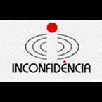 Radio Inconfidencia AM - 880 AM Belo Horizonte