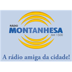Radio Montanhesa AM 1500