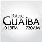 Radio Rádio Guaíba AM - 720 AM Porto Alegre Online