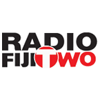 Radio Fiji Two 1052