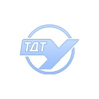 TSTU Jazz