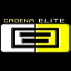 Cadena Elite - Malaga - 101.9 FM Malaga