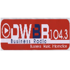 DWBR - Business Radio 104.3 FM Quezon