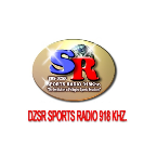 DZSR - Sports Radio 918 AM Quezon
