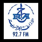 Radio Radio Oran - 92.7 FM Oran, Regionale de l'Ouest Online