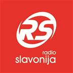 Radio Slavonija 886