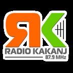 Radio Radio Kakanj - 87.9 FM Kakanj Online