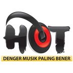 Radio Hot FM - 88.2 FM Semarang, Central Java Online