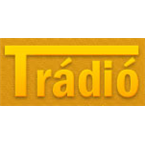 T-Radio 1030