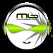 MusicBase.FM - Main