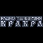 Radio Radio Krakra - 107.9 FM Pernik Online