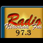 Nirvana FM - 97.3 FM Cap-Haïtien