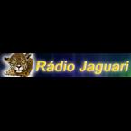 Radio Jaguari AM - 1160 AM Jaguariuna