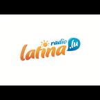 Radio Latina - 101.2 FM Luxembourg