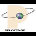 Radio Pelotense - 620 AM Pelotas